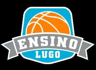 Ensino Lugo Tienda